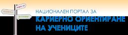 Национален портал за кариерно ориентиране на ученици - Въпросници