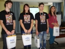 VІІ Национално състезание за ключови компетентности по природни науки_3